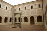 L'evoluzione della sanità in Basilicata, convegno a Sant'Arcangelo