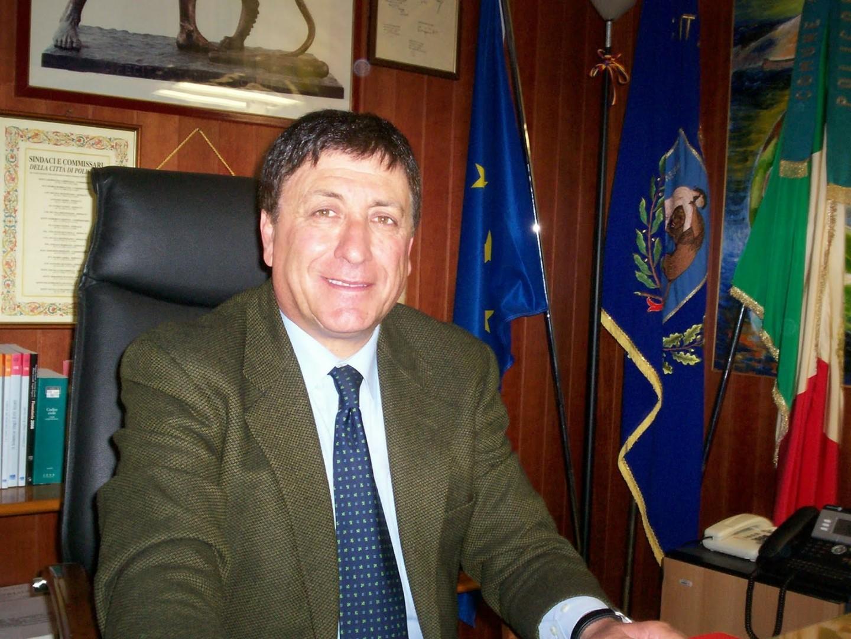 Nicola Lopatriello