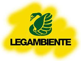 legambiente_log1