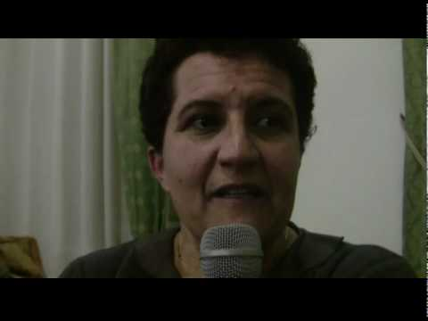 """""""Per donna Più"""". Premiata a Nemoli Rosetta Viceconti"""