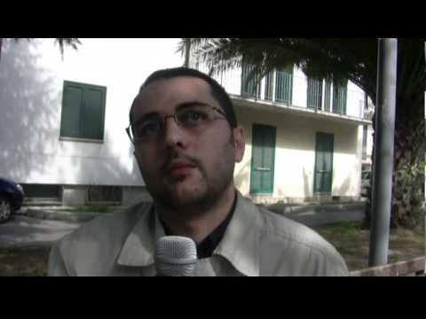 Pierfranco De Marco: Maratea, è il momento di noi giovani