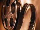 Al Cinema Iris di Lagonegro film da non perdere