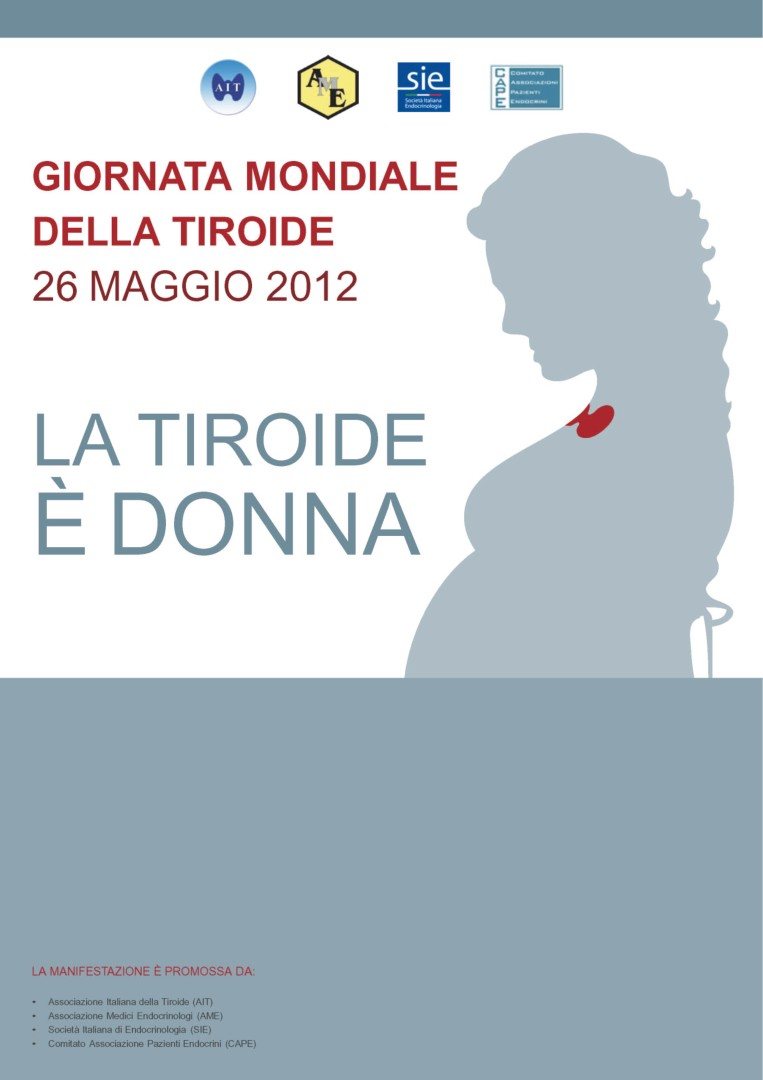 Pagine da tiroide_poster
