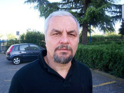 Rocco Leone