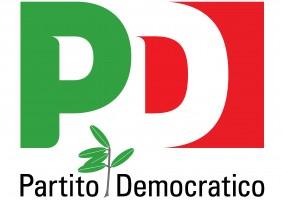 Venerdì 23 Marzo 2018 ore 19.00:  assemblea aperta con il presidente Marcello Pittella
