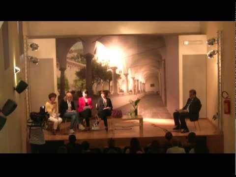 La Conferenza Regionale delle Donne lucane costituiscono i Ctp