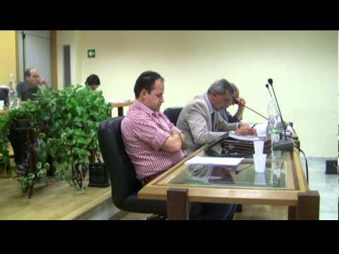 Consiglio Comunale a Lauria…nonostante Italia-Croazia