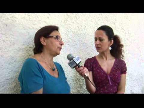 La voglia di teatro a Maratea esalta l'associazionismo  locale