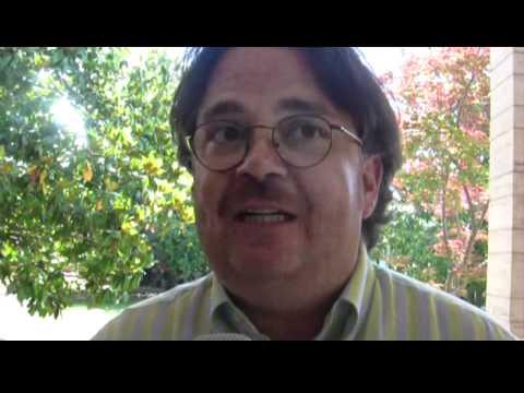 Alle Terme di Latronico  le albicocche di Rotondella esaltano gli estimatori dei prodotti locali