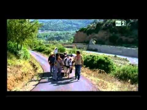 """La vita di Rocco Papaleo e dei suoi amici in una bellissima puntata di """"Emozioni"""" su Rai 2"""
