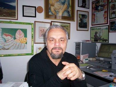 Rocco Leone (1)
