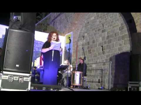 Tursi: che qualità al Premio Rabatana 2012!
