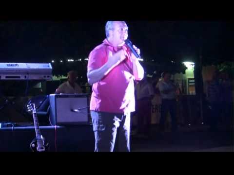 Ulderico Pesce tuona contro l'Amministrazione Comunale di Lauria ma indica anche la strada  del dialogo