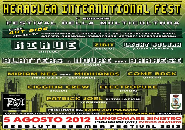 5-agosto-2012-Heraclea-Internatinal-Fest