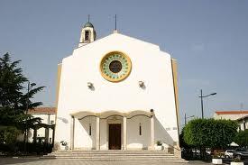 Chiesa Madre Policoro