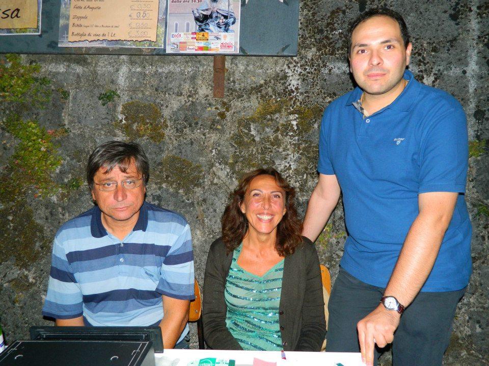 Festa-Emigrante-2012-12