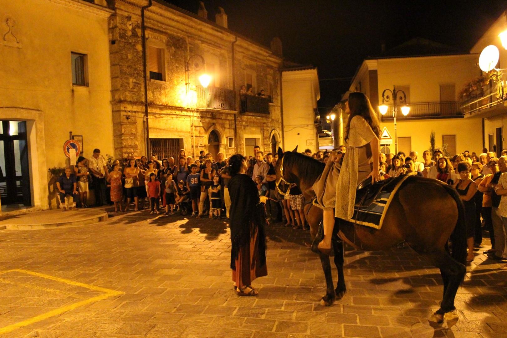 Foto Festival del Sole.1.