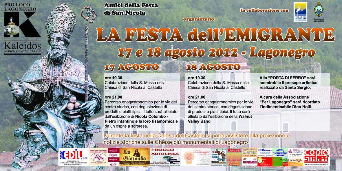 Programma-Festa-Emigrante-2012