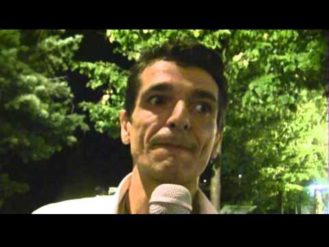 """""""Io Canto"""" a Lauria, talenti in erba in evidenza"""