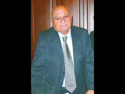 Grave perdita per il giornalismo lucano, si è spento Vincenzo Fucci