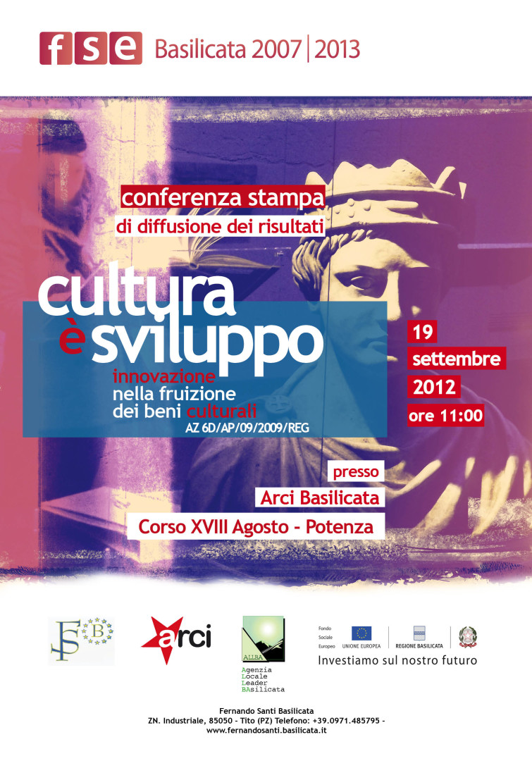Cultura_è_sviluppo_locandina