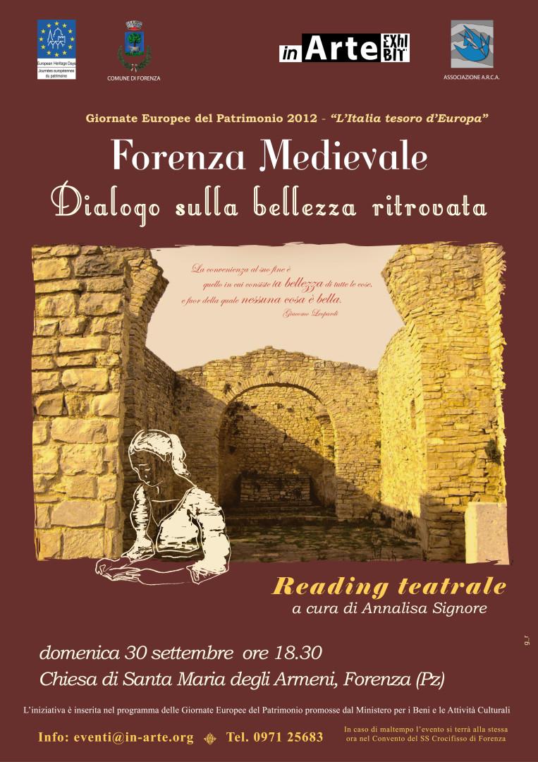 forenza_medievale_locandina
