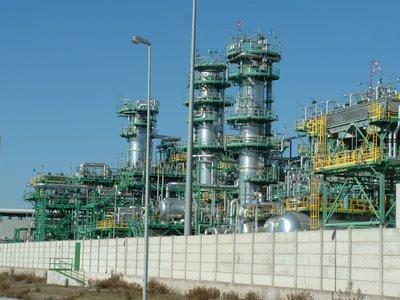 petrolio-basilicata1