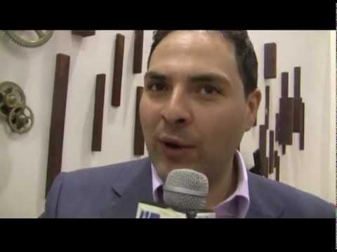 L'Onorevole Giuseppe Gargani rilancia il ruolo della politica