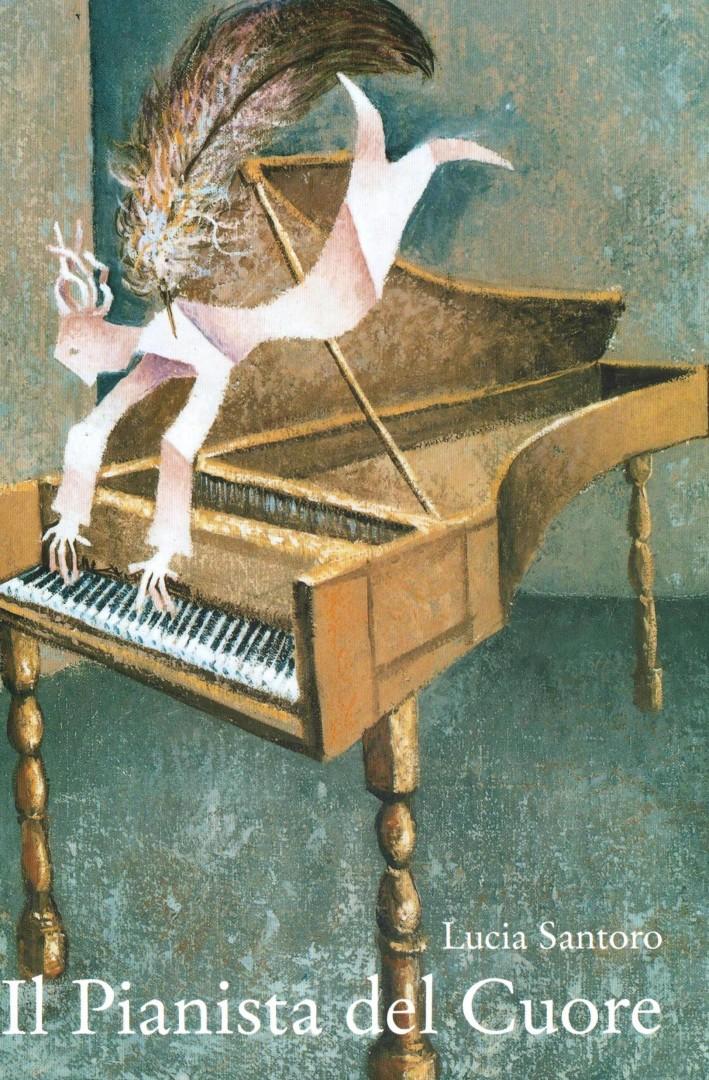 Il Pianista del Cuore