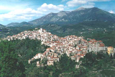 Rivello_panorama