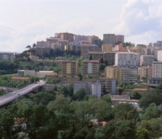 "Arpab, Gambardella (Cisl): ""Bene convergenza sindacale su vertenza somministrati"""