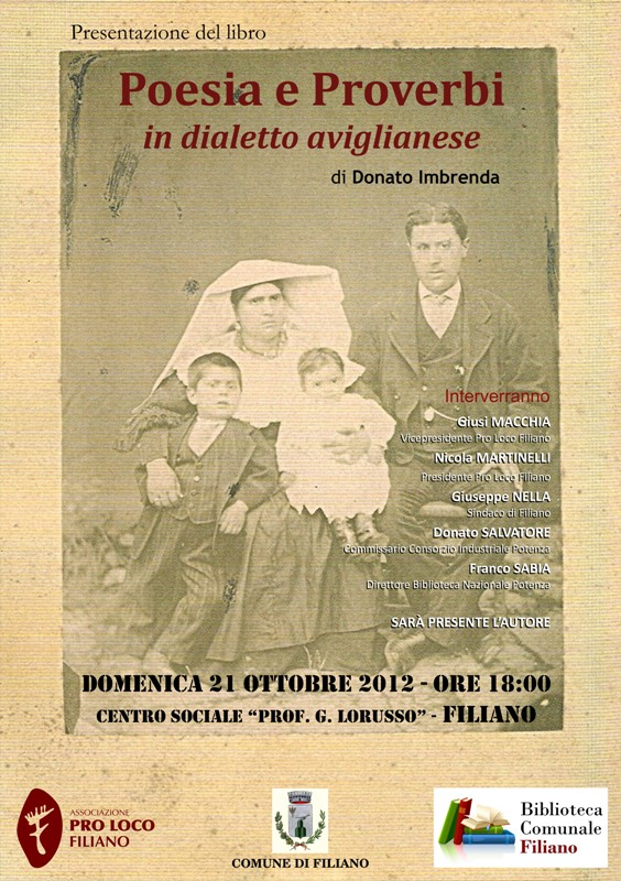 presentazione_libro_imbrenda_21ottobre2012_locandina