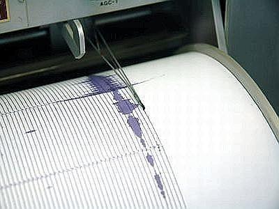 terremoto--400x300