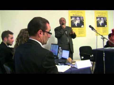 l'Isis De Sarlo di Lagonegro organizza un evento sulla figura di don Lorenzo Milani