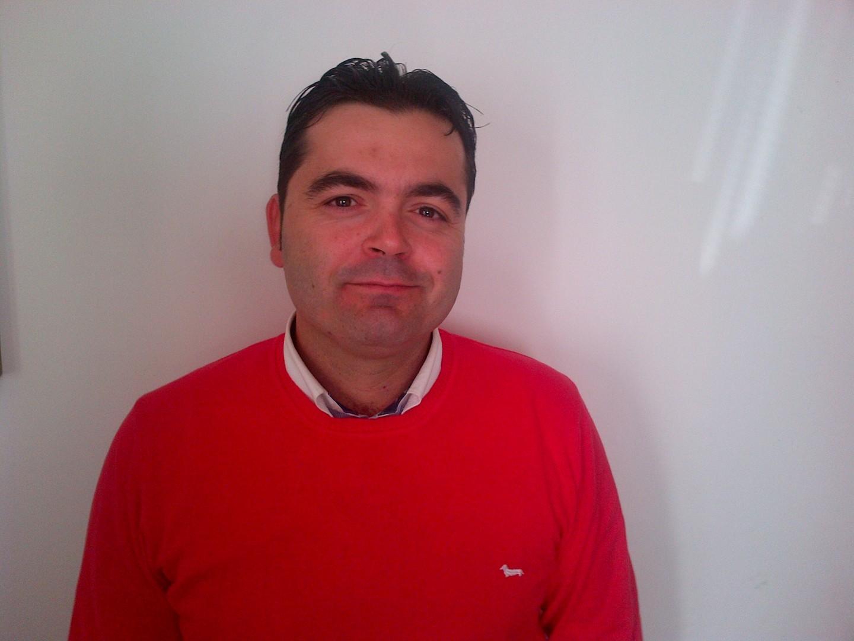 Giuseppe Montano, capogruppo 'Trenta' Comune di Policoro (MT)