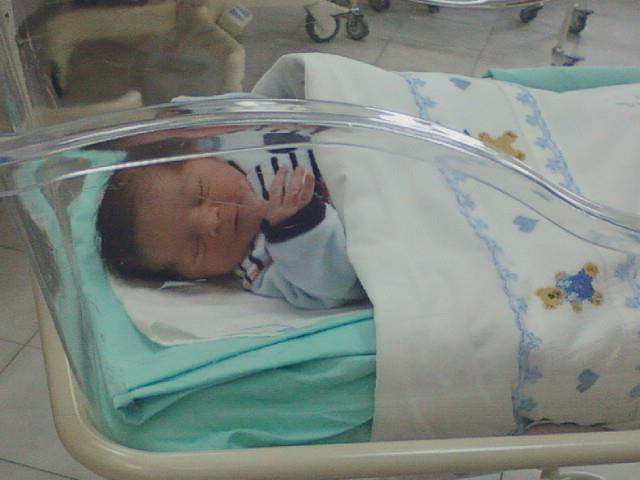 augg neonato