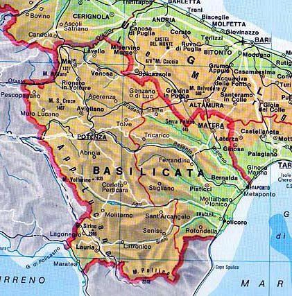mappa_basilicata