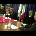 Il Rotary Club Senise-Sinnia  promuove il dialogo in un confronto a più voci