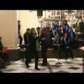 Fenomeni paranormali nella Chiesa di San Nicola di Lagonegro? Don Mario Tempone rassicura, ma…