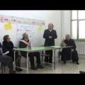 Intitolata la Scuola Elementare di Nemoli al prof. Nicola Chiacchio