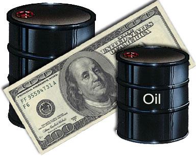 23178_dollar-oil