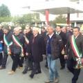 FOTO SALVIAMO IL MARE (1)