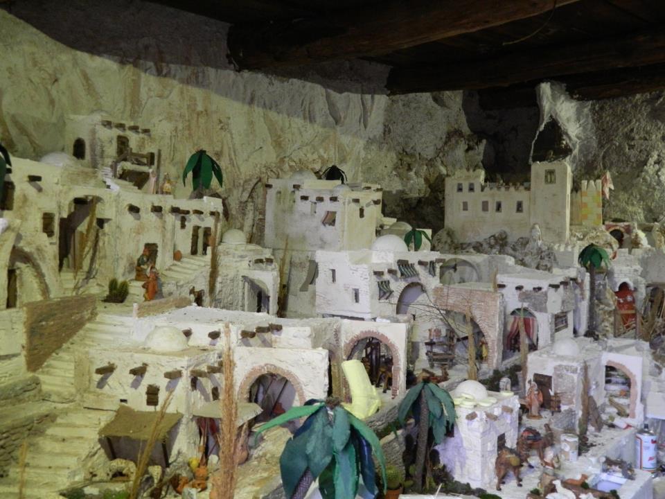 presepe-natività-2012-1