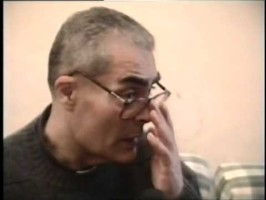 Lauria, 21 anni fa si spegneva don Gaetano Giordano