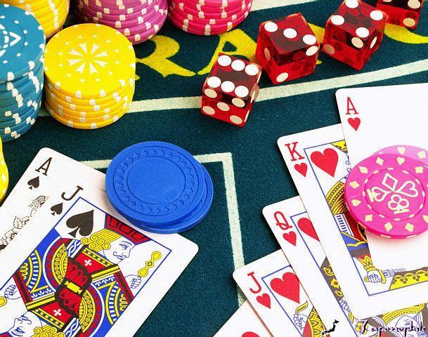 giocoazzardo1001