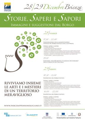 locandina_brienza_saperi_e_sapori