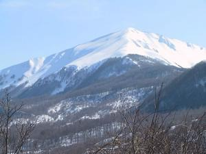 monte_Sirino