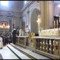 Festeggiamenti per il Beato Lentini a Lauria