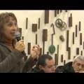 Consiglio Comunale a Lagonegro: il ritorno di Maria Di Lascio