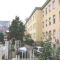 Ospedale Lagonegro